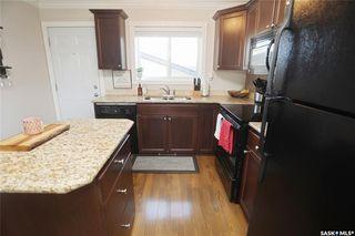 Photo 13: 317 315 Hampton Circle in Saskatoon: Hampton Village Residential for sale : MLS®# SK823502