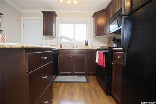 Photo 14: 317 315 Hampton Circle in Saskatoon: Hampton Village Residential for sale : MLS®# SK823502