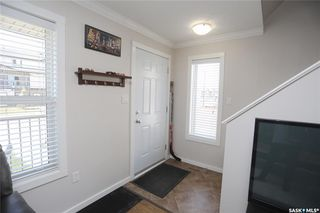 Photo 4: 317 315 Hampton Circle in Saskatoon: Hampton Village Residential for sale : MLS®# SK823502