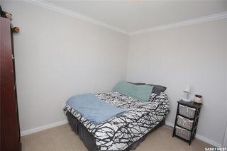Photo 32: 317 315 Hampton Circle in Saskatoon: Hampton Village Residential for sale : MLS®# SK823502
