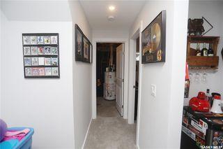 Photo 26: 317 315 Hampton Circle in Saskatoon: Hampton Village Residential for sale : MLS®# SK823502