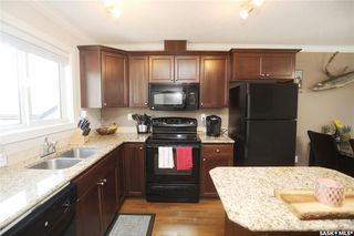 Photo 15: 317 315 Hampton Circle in Saskatoon: Hampton Village Residential for sale : MLS®# SK823502