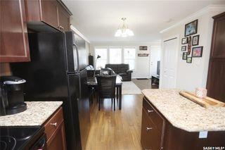 Photo 17: 317 315 Hampton Circle in Saskatoon: Hampton Village Residential for sale : MLS®# SK823502