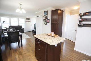 Photo 18: 317 315 Hampton Circle in Saskatoon: Hampton Village Residential for sale : MLS®# SK823502