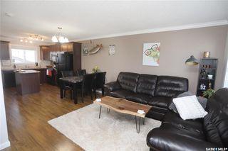 Photo 8: 317 315 Hampton Circle in Saskatoon: Hampton Village Residential for sale : MLS®# SK823502