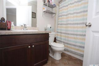 Photo 30: 317 315 Hampton Circle in Saskatoon: Hampton Village Residential for sale : MLS®# SK823502