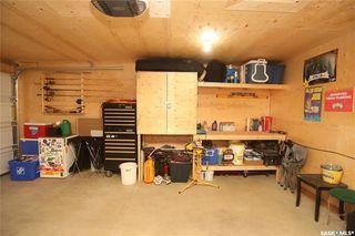 Photo 43: 317 315 Hampton Circle in Saskatoon: Hampton Village Residential for sale : MLS®# SK823502