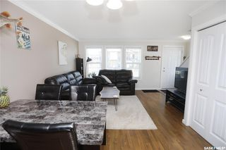 Photo 10: 317 315 Hampton Circle in Saskatoon: Hampton Village Residential for sale : MLS®# SK823502