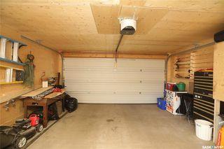 Photo 42: 317 315 Hampton Circle in Saskatoon: Hampton Village Residential for sale : MLS®# SK823502