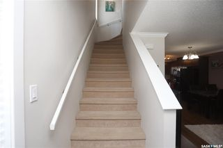 Photo 29: 317 315 Hampton Circle in Saskatoon: Hampton Village Residential for sale : MLS®# SK823502