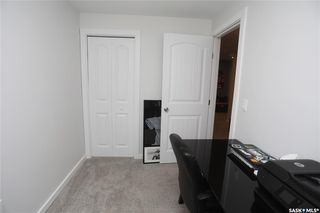 Photo 28: 317 315 Hampton Circle in Saskatoon: Hampton Village Residential for sale : MLS®# SK823502