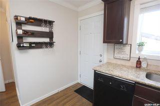 Photo 19: 317 315 Hampton Circle in Saskatoon: Hampton Village Residential for sale : MLS®# SK823502