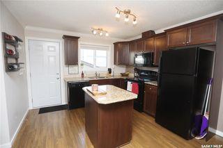 Photo 12: 317 315 Hampton Circle in Saskatoon: Hampton Village Residential for sale : MLS®# SK823502
