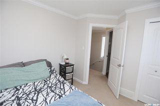 Photo 33: 317 315 Hampton Circle in Saskatoon: Hampton Village Residential for sale : MLS®# SK823502