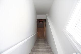 Photo 21: 317 315 Hampton Circle in Saskatoon: Hampton Village Residential for sale : MLS®# SK823502