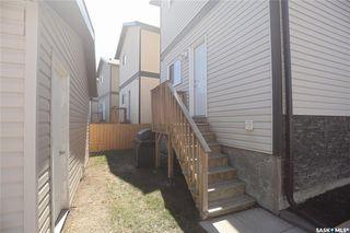 Photo 48: 317 315 Hampton Circle in Saskatoon: Hampton Village Residential for sale : MLS®# SK823502