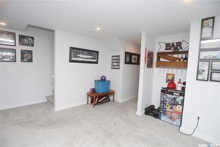 Photo 24: 317 315 Hampton Circle in Saskatoon: Hampton Village Residential for sale : MLS®# SK823502