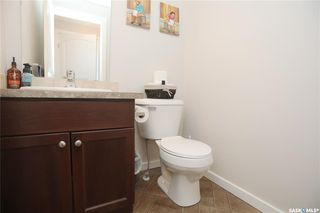 Photo 20: 317 315 Hampton Circle in Saskatoon: Hampton Village Residential for sale : MLS®# SK823502