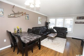 Photo 9: 317 315 Hampton Circle in Saskatoon: Hampton Village Residential for sale : MLS®# SK823502