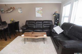 Photo 6: 317 315 Hampton Circle in Saskatoon: Hampton Village Residential for sale : MLS®# SK823502