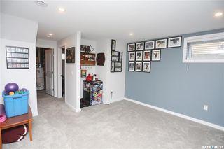 Photo 25: 317 315 Hampton Circle in Saskatoon: Hampton Village Residential for sale : MLS®# SK823502