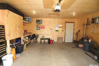 Photo 44: 317 315 Hampton Circle in Saskatoon: Hampton Village Residential for sale : MLS®# SK823502