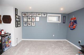 Photo 23: 317 315 Hampton Circle in Saskatoon: Hampton Village Residential for sale : MLS®# SK823502
