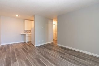Photo 5: 406 635 57 Avenue SW in Calgary: Windsor Park Apartment for sale : MLS®# A1024733