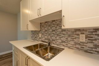Photo 7: 406 635 57 Avenue SW in Calgary: Windsor Park Apartment for sale : MLS®# A1024733