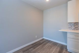 Photo 11: 406 635 57 Avenue SW in Calgary: Windsor Park Apartment for sale : MLS®# A1024733