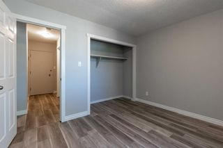 Photo 22: 406 635 57 Avenue SW in Calgary: Windsor Park Apartment for sale : MLS®# A1024733