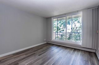 Photo 14: 406 635 57 Avenue SW in Calgary: Windsor Park Apartment for sale : MLS®# A1024733