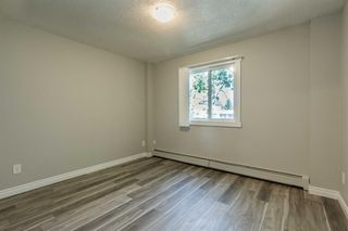 Photo 20: 406 635 57 Avenue SW in Calgary: Windsor Park Apartment for sale : MLS®# A1024733