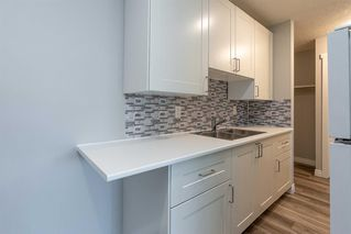 Photo 4: 406 635 57 Avenue SW in Calgary: Windsor Park Apartment for sale : MLS®# A1024733