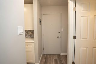 Photo 17: 406 635 57 Avenue SW in Calgary: Windsor Park Apartment for sale : MLS®# A1024733