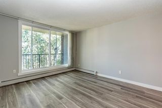 Photo 13: 406 635 57 Avenue SW in Calgary: Windsor Park Apartment for sale : MLS®# A1024733