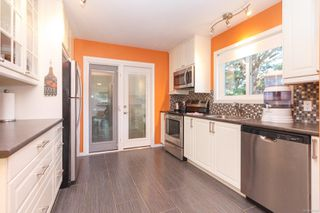 Photo 12: 1176A Damelart Way in : CS Brentwood Bay House for sale (Central Saanich)  : MLS®# 853722