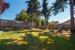 Photo 22: 1176A Damelart Way in : CS Brentwood Bay House for sale (Central Saanich)  : MLS®# 853722