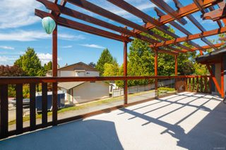 Photo 21: 1176A Damelart Way in : CS Brentwood Bay House for sale (Central Saanich)  : MLS®# 853722