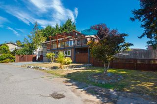Photo 3: 1176A Damelart Way in : CS Brentwood Bay House for sale (Central Saanich)  : MLS®# 853722