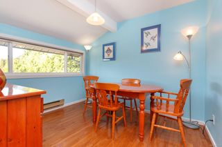 Photo 9: 1176A Damelart Way in : CS Brentwood Bay House for sale (Central Saanich)  : MLS®# 853722