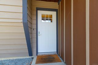 Photo 4: 1176A Damelart Way in : CS Brentwood Bay House for sale (Central Saanich)  : MLS®# 853722