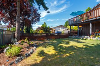 Photo 23: 1176A Damelart Way in : CS Brentwood Bay House for sale (Central Saanich)  : MLS®# 853722