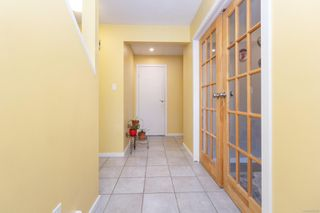 Photo 5: 1176A Damelart Way in : CS Brentwood Bay House for sale (Central Saanich)  : MLS®# 853722