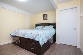 Photo 14: 1176A Damelart Way in : CS Brentwood Bay House for sale (Central Saanich)  : MLS®# 853722