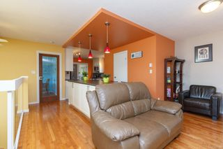 Photo 10: 1176A Damelart Way in : CS Brentwood Bay House for sale (Central Saanich)  : MLS®# 853722