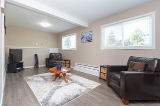 Photo 18: 1176A Damelart Way in : CS Brentwood Bay House for sale (Central Saanich)  : MLS®# 853722