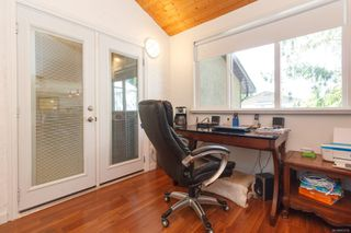 Photo 20: 1176A Damelart Way in : CS Brentwood Bay House for sale (Central Saanich)  : MLS®# 853722