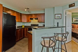 Photo 20: DOWNTOWN: Airdrie Apartment for sale
