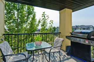 Photo 30: DOWNTOWN: Airdrie Apartment for sale